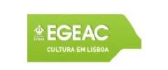 Patrocinadores-img-EGEAClisboa