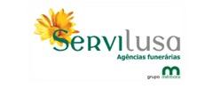 Patrocinadores-img-Servilusa