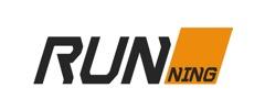 apoio-running